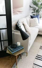 define livingroom reveal decorist designoff with jojotastic and living