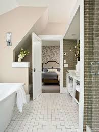 contemporary bathroom gallery ideas amp planning photos idea