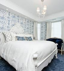 Apartment Design Ideas In French Style Interior Design Ideas - French style bedrooms ideas