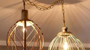 discount pendant lighting lighting industrial pendant lighting modern wonderful pulley