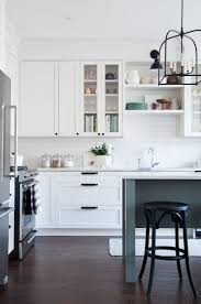 339 best kitchens images on pinterest dream kitchens white