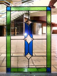 stained glass cupboard doors cabinetglass com cabinet glass inserts and stained glass panels