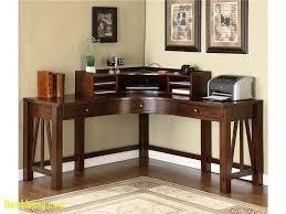 corner desks for home office interior paint color trends www