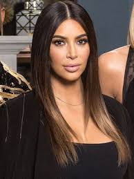 celebrity hairstyle vizualizer 146 best websites my favorites images on pinterest canapes