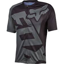 fox motocross gear for men fox racing livewire short sleeve jersey men u0027s up to 70 off