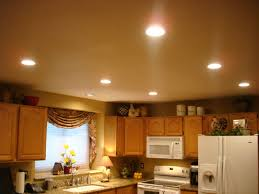 kitchen ceiling light fixture lightings and lamps ideas