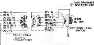1963 chevrolet impala headlight switch wiring diagram 2000 on