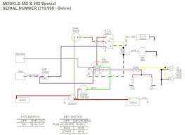 16 hp kohler wiring diagram wiring diagram simonand