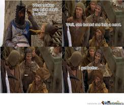 Monty Python Meme - monty python by stevenlyon meme center