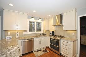 Kitchen Cabinet Cornice by Guyco Homes U2013 Guyco Admin