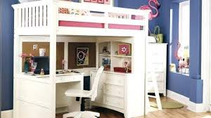 bunk beds for girls with desk bunk bed over desk bunk bed desk combo south africa amicicafe co