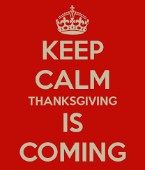 less than 3 weeks until thanksgiving tewksbury wine spirits