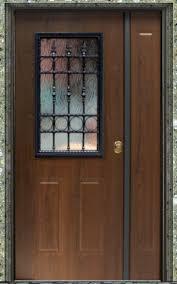 porte blindate da esterno porte blindate classe 3 da 276 porta blindata classe 3 steel