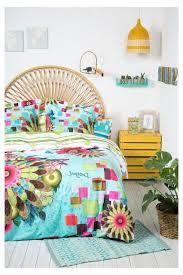 schlafzimmer auf rechnung wohndesign 2017 herrlich fabelhafte dekoration neueste