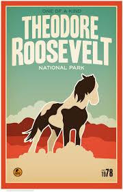 North Dakota travel cards images 469 best u s national parks posters postcards images on jpg