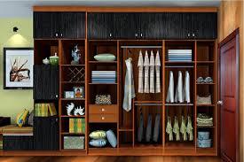 Interior Design Images For Bedrooms Bedroom Almirah Interior Designs Interior Design Bedroom Wardrobe