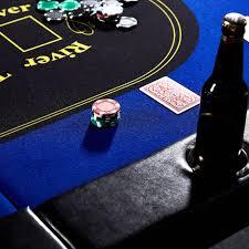 10 player round poker table barrington 10 player poker table walmart com