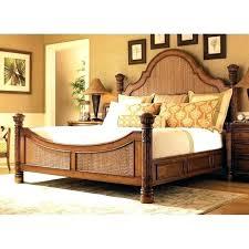 Rattan Bedroom Furniture Rattan Bedroom Furniture Rattan Bedroom Furniture Wicker Furniture