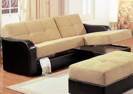Apartment Sectional Sofa Best Apartment Size Sectional Contemporary Decorating Interior