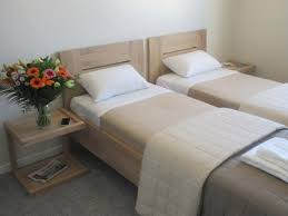 chambre 2 lits chambre smart 2 lits jumeaux 80 x 200 picture of hotel sables d