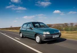 renault car 1990 renault clio 5 doors specs 1990 1991 1992 1993 1994 1995