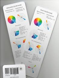 nancy g cook 3 in 1 color tool by joen wolfrom