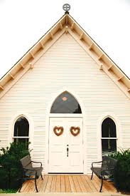 halloween city lubbock st pauls chapel lubbock tx wedding bells pinterest saints