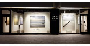 jones gallery home jones gallery