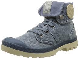 palladium womens boots sale palladium s shoes boots sale outlet shop newest