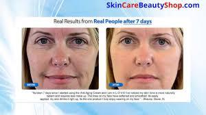 citratone anti aging cream review the best anti aging eye cream