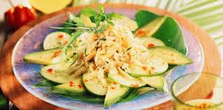 recette de cuisine antillaise facile morue antillaise facile et pas cher recette sur cuisine actuelle