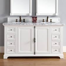 Metal Kitchen Sink Cabinet Unit Metal Kitchen Sink Cabinet Unit Kitchen Cabinet Software Kitchen