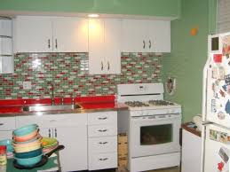 vintage kitchen backsplash retro kitchen tile backsplash amazing retro kitchen tile
