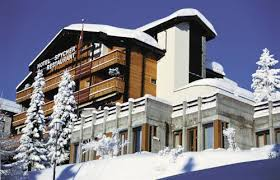 chalet style swiss chalet style hotel walliser spycher morel switzerland