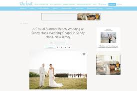 wedding websites search the knot wedding website search wedding photography