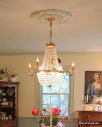 beautiful bronze chandelier a modern ceiling medallions ceiling