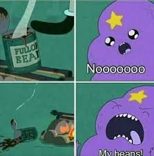 Lumpy Space Princess Meme - 64 best lumpy space princess images on pinterest lumpy space