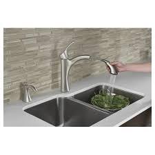Moen Torrance Kitchen Faucet Moen Torrance Faucet Kitchen Sink Faucets