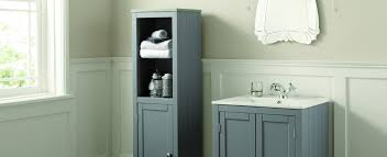 Cavalier Bathroom Furniture Cavalier Bathroom Furniture Techieblogie Info