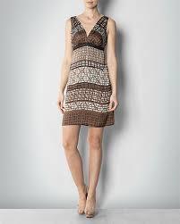 kookai si e social kookai bekleidung kleider billig sale genießen sie große angebot