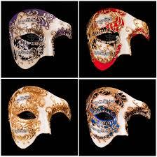 venetian mask men men s masquerade masks for men free shipping