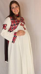 designer maternity clothes july 2017 fashion clothes part 104