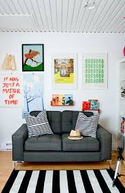 design sponge design sponge best of canadian homes the new domestic