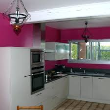 modele de peinture pour cuisine modele peinture cuisine cuisine idee peinture pour cuisine blanche