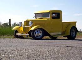 34 ford truck for sale 1934 ford hotrod hotline