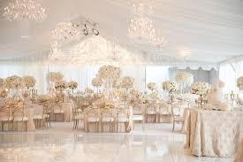 jose event furniture rentals for weddings u0026 parties