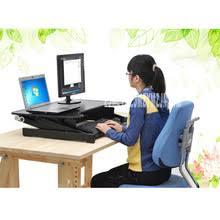 standing desk promotion shop for promotional standing desk on
