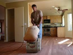 san diego hardwood floor refinishing atlas floors home