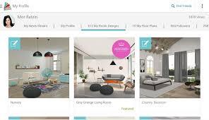 Home Design App Reviews Design My Room App Design My Room App Simple Design My Living Room