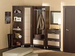 White Wardrobe Cabinet Stunning Garage Cabinets Ideas With Sliding Glass Windows For
